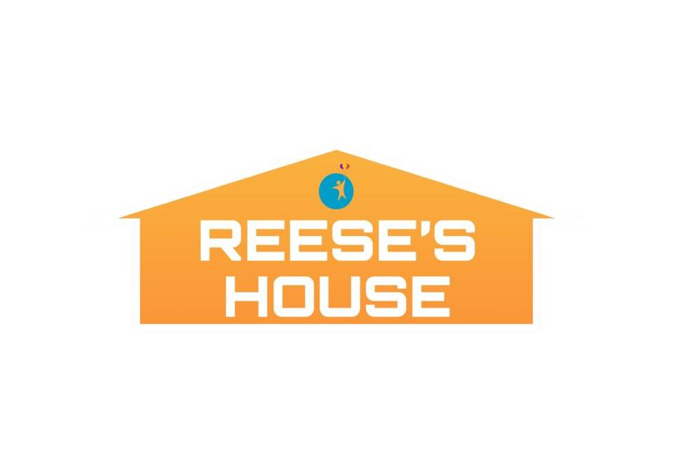 Reese's House: Honoring a Life and Building Hope